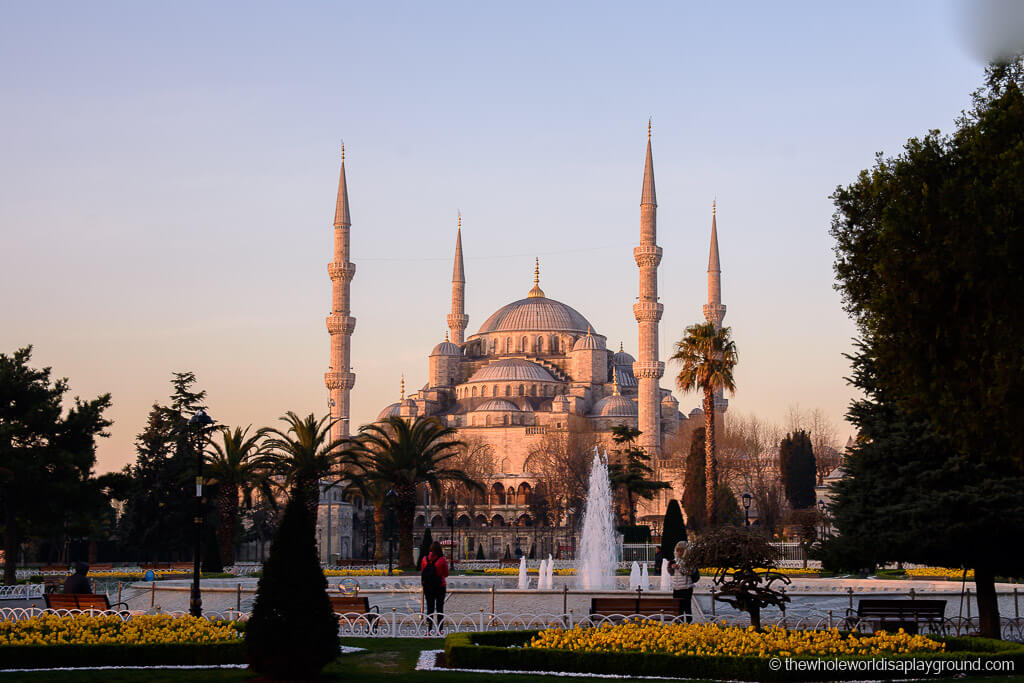 Turkey-Istanbul-Photo-Locations-12
