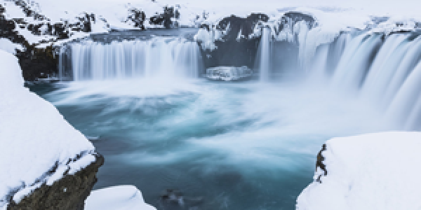 iceland-adi